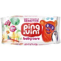 vlazhnye-salfetki-ping-and-vini-angel-care-100-sht-bubble-gum