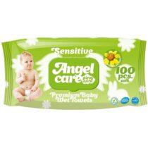 vlazhnye-salfetki-ping-and-vini-angel-care-100-sht-travi