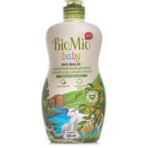 Bio-mio-balzam-dlya-detskoi-posudy-450-ml