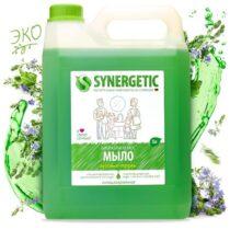 Synergetic-milo-zhidkoe-biorazlagaemoe-dlya-ruk-i-tela-lugovie-travy-5l