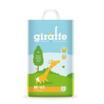 podguzniki-lovuar-giraffe-m-(6-11 kg)-62-sht
