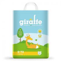podguzniki-lovuar-giraffe-s-(3-8 kg)-72-sht