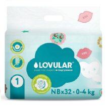 podguzniki-lovuar-sweet-kiss-1-newborn-(0-4 kg)-32-sht