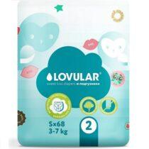 podguzniki-lovuar-sweet-kiss-2-s-(3-7kg)-68-sht