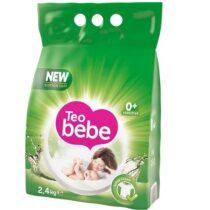 stiralny-poroshok-teo-bebe-sensitive-green-2.4-kg