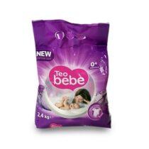 stiralny-poroshok-teo-bebe-sensitive-violet-2.4-kg