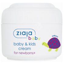 ziaja-baby-&-kids-kream-dlya-detej-i-mladencev-50-ml