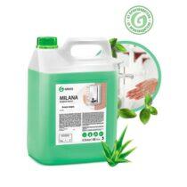 Grass-milana-zhidkoe-krem-milo-aloe-vera-5l