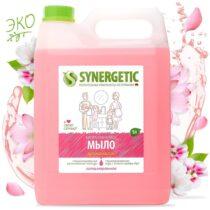 Synergetic-milo-zhidkoe-biorazlagaemoe-dlya-ruk-i-tela-aromagiya-5l