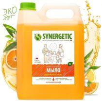Synergetic-milo-zhidkoe-biorazlagaemoe-dlya-ruk-i-tela-fruktovy-miks-5l