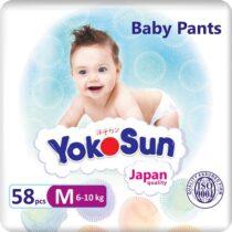 YokoSun-trusiki-dlya-detej-M-58-sht(6-10kg)