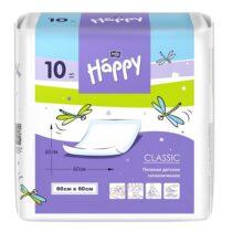 pelenki-happy-classic-60Х60-10sht