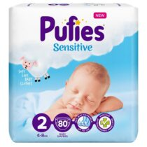 podguzniki-pufies-sensitive-2-mini-(4-8kg)-80-sht