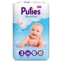 podguzniki-pufies-sensitive-3-midi-(6-10kg)-66-sht