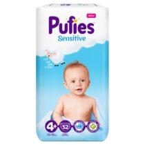 podguzniki-pufies-sensitive-4+-maxi-(10-15kg)-52-sht