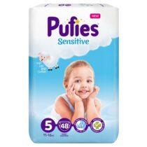 podguzniki-pufies-sensitive-5-junior-(11-16kg)-48-sht