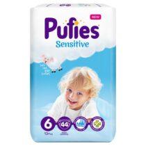 podguzniki-pufies-sensitive-6-extra-large-(13+kg)-44-sht