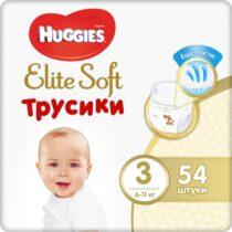 podguzniki-trusiki-huggies-elite-soft-3-(6-11kg)-54-sht