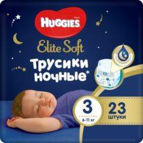 podguzniki-trusiki-huggies-elite-soft-3-overnight-(6-11kg)-23sht