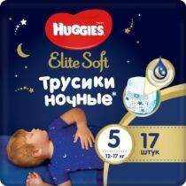 podguzniki-trusiki-huggies-elite-soft-5-overnight-(12-17kg)-19sht