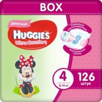 podguzniki-trusiki-huggies-ultra-comfort-disney-box-4-girl-(8-14kg)-126-sht