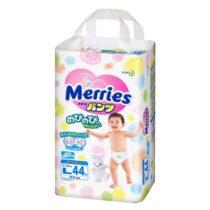 trusiki-podguzniki-merries-mega-L-(9-14kg)-44sht