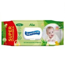 vlazhnye-superfresh-aloe-120-sht