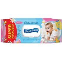 vlazhnye-superfresh-romashka-120-sht
