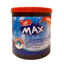 Dr.Max-pasta-dlya-osobo-zagryaznennyh-ruk-s-glicerinom-500g