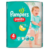 pampers-pants-4-maxi-16-(9-14kg)