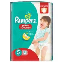 pampers-pants-5-junior-15-(12-18kg)