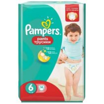 pampers-pants-6-extra-large-14-(15+)