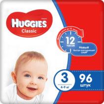 podguzniki-huggies-classic-giga-3-(4-9kg)-96sht