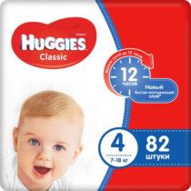 podguzniki-huggies-classic-giga-4-(7-18kg)-82sht
