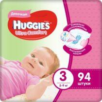 podguzniki-huggies-ultra-comfort-giga-3-boy-(5-9kg)-94-sht (2)