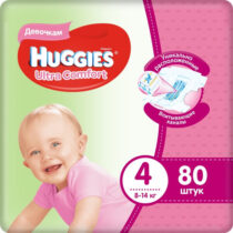 podguzniki-huggies-ultra-comfort-giga-4-girl-(8-14kg)-80-sht