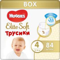 podguzniki-trusiki-huggies-elite-soft-box-L-4-(9-14kg)-84sht