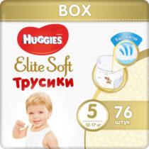 podguzniki-trusiki-huggies-elite-soft-box-XL-5-(12-17kg)-76sht