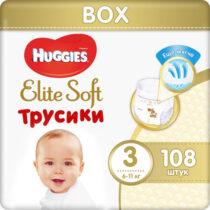 podguzniki-trusiki-huggies-elite-soft-box-m-3-(6-11kg)-108sht