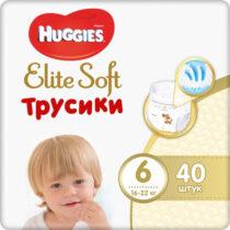 podguzniki-trusiki-huggies-elite-soft-giga-6-(16-22kg)-40sht