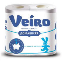 veiro-tualetnaya-bumaga-domasnyaya-2-sloya-belaya-4-rulona