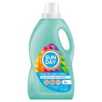 gel-dlya-stirki-sun-day-universalnyi-2l