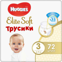 podguzniki-trusiki-huggies-elite-soft-giga-3-(6-11kg)-72sht