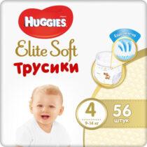 podguzniki-trusiki-huggies-elite-soft-giga-4-(9-14kg)-56sht