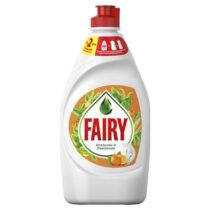sredstvo-dlya-posudy-fairy-apelsin-i-limonnik-450-g