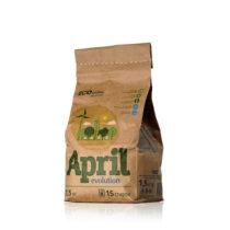 stiralny-poroshok-april-eco-solution-1.5kg